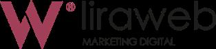 Agência Digital especializada em E-commerce e Marketing Digital. ✓ Loja Virtual ✓ SEO ✓ Google Adwords ✓ Facebook Ads ✓ E-mail Marketing ✓ Banners. Confira!