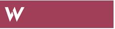 Agência de Marketing Digital | Liraweb | Franca